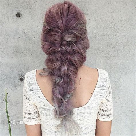 mermaid perm mermaid spiral curl hairstyle 143 best images about hair