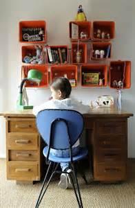 habitaciones infantiles 161 escritorios en orden pequeocio