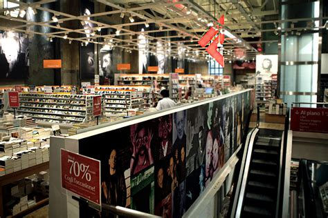 feltrinelli libreria feltrinelli express ground floor centrale