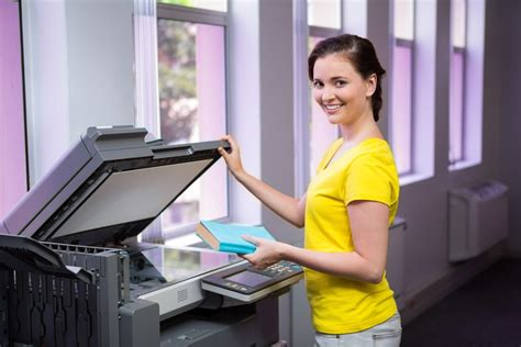 Etiketten Drucken Karlsruhe by Kopieren Drucken Papierfischer B 252 Rom 246 Bel B 252 Robedarf In