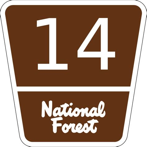 file forest route template svg openstreetmap wiki