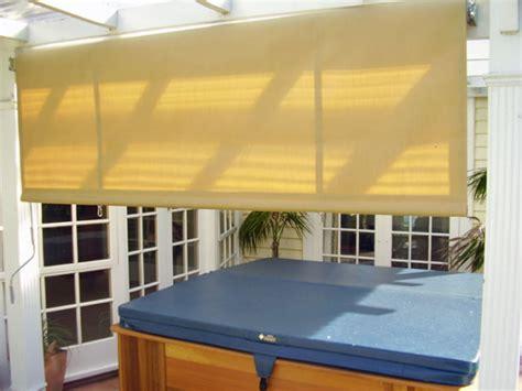 drop down awnings drop down awning bannette juralco aluminium eboss