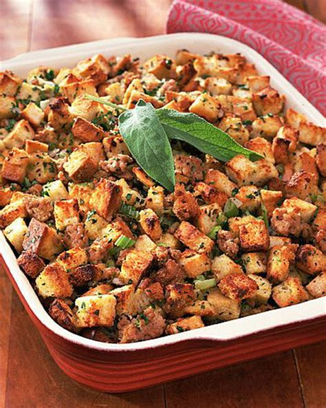 thanksgiving turkey dressing recipe 10 healthy recipes that belong on your thanksgiving table