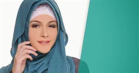 Jilbab Dan keunggulan dan model jilbab rabbani