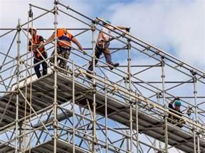 Small In Law Suite scaffold safety ginarte gallardo gonzalez winograd l l p