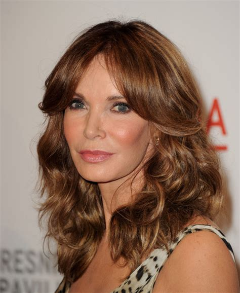 jaclyn smith the 50 most beautiful women over 50
