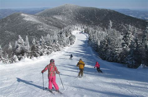 mount snow vermonts closest big mountain ski smugglers notch deals on lift tickets up to 60 off