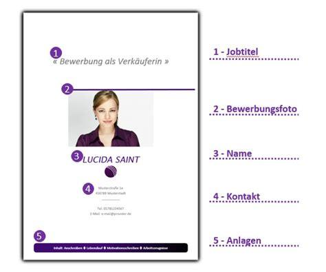 Anlagen Bewerbung Krankenschwester Bewerbung Deckblatt 2017 Tipps Gestaltung Muster Jobguru