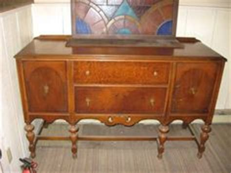 Mankato Craigslist Furniture by 1000 Images About Home Living Room On Toss Pillows Console Tables And Accent Tables