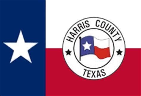 Harris County Number Search Related Keywords Suggestions For Harris County