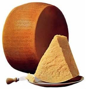 Coffee And Tea Gift Baskets Buy Parmigiano Reggiano Dop 30 Months Mature Parmesan Cheese Shop Online Uk