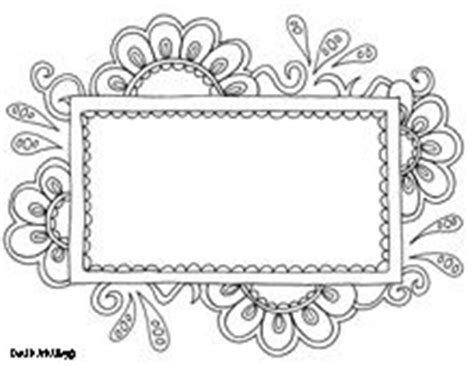 bos card template 135 best images about bos coloring blank frames on