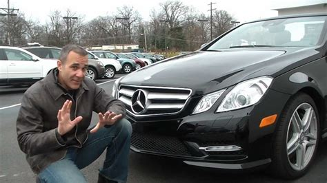 used mercedes for sale in ohio 2012 mercedes e550 cabriolet for sale columbus ohio