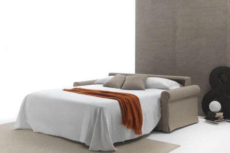 meda divani divano letto meda con materasso 18 cm divani santambrogio
