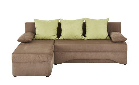 roller möbel sofa ecksofas eckcouches kaufen m 246 bel suchmaschine