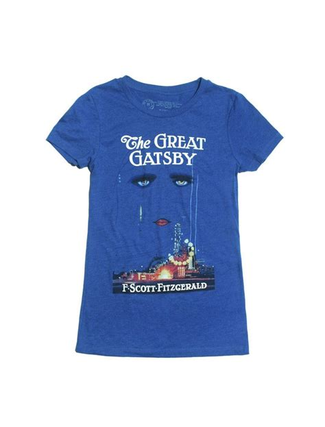 symbolism in the great gatsby shirts 13 best images about wish list on pinterest mens tees