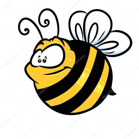imagenes animados de insectos dibujos animados de insectos abeja foto de stock