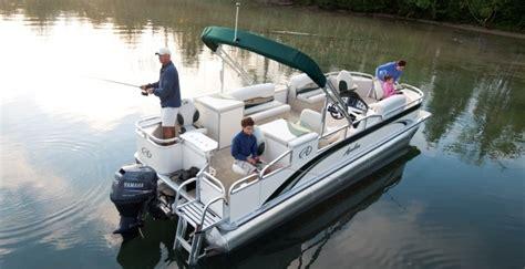 fish n fun pontoon boats research 2012 avalon pontoons c fish n fun 22 on