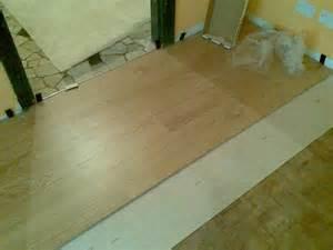 pavimenti in laminato ikea casa immobiliare accessori ikea laminato tundra
