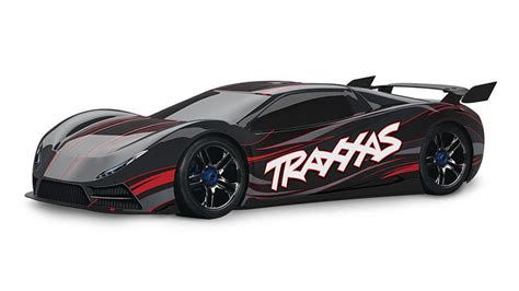 Rc Car World top 10 remote cars for