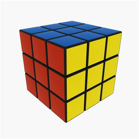 3d Image Of Rubik S Cube rubiks cube 3d images search