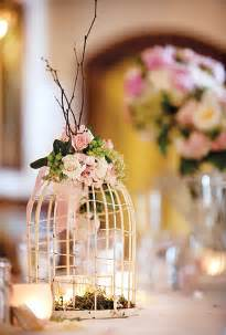 Fall Chandelier Decorations 1000 Images About Wedding Ideas On Pinterest Birdcages
