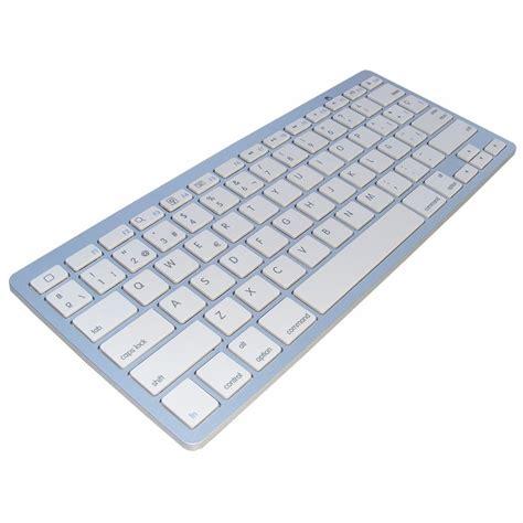 Tablet Pc Apple teclado bluetooth tipo mac tablet pc celulares iphone