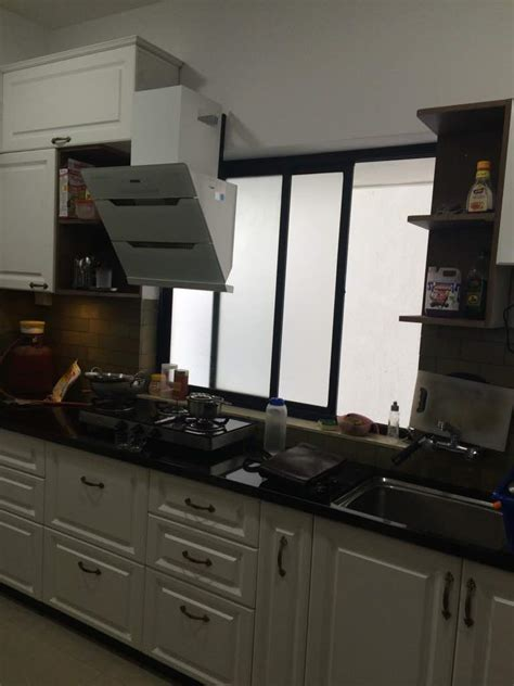 Kitchen Gallery Pune Kitchen Cabinets In Pune Buy Best Quality Kitchen