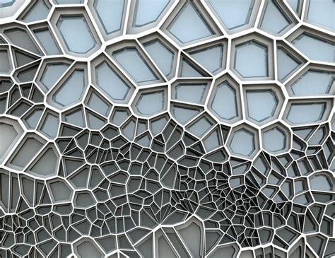 pattern grid architecture 41 best parametric organic images on pinterest groomsmen