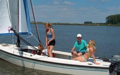 boot kopen zwartsluis zeilboot of motorboot huren bij maran yachtcharter