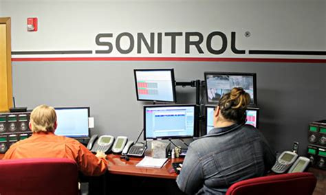 business security system by sonitrol chicagoland westlocal