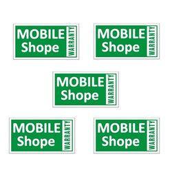 Samsung Call Stickers