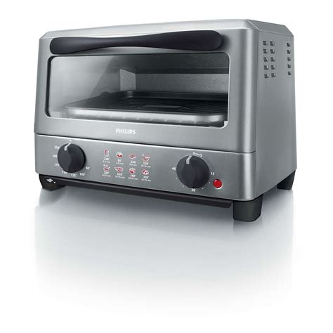 Philip Toaster toaster oven hd4495 25 philips