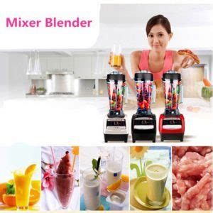 best affordable blenders blender reviews cheap smoothie blenders