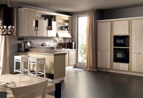 cucine in muratura moderna cucina in muratura moderna