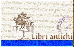 facoltà di lettere e filosofia lecce filosofia filosofia storia pagina 8