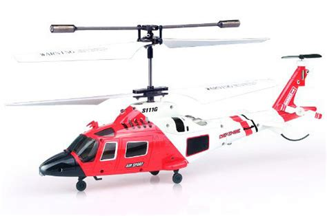 17 best remote helicopters for that