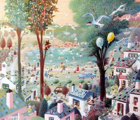 cuadros de mir la magia de la pintura na 239 f nueva web de josep mir