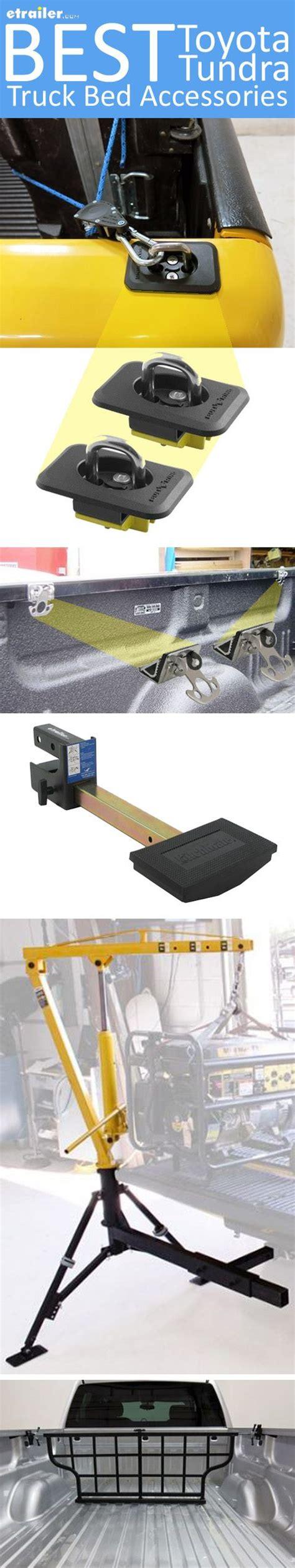 Best Truck Accessories Best Truck Bed Accessories Bozbuz