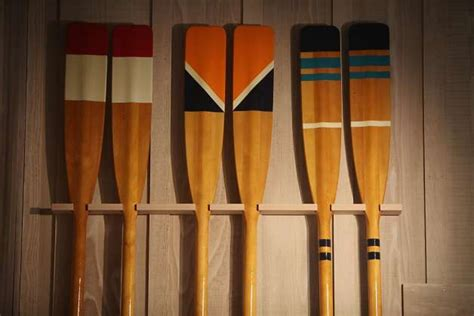 used wooden boat oars for sale how to make a motor boat wooden oars for sale wooden