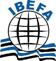 international bankers association international banking economics and finance association