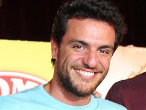 actor marcio garcia rodrigo lombardi diz que n 227 o ofuscou m 225 rcio garcia