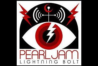 testo sirens pearl jam pearl jam sirens testo traduzione paperblog