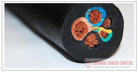 high voltage cable manufacturer in malaysia high voltage cables heavy duty cables manufacturer from