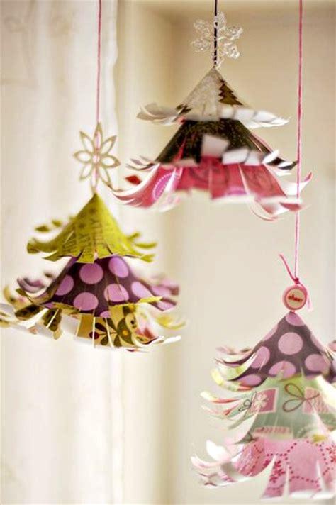 diy hanging tree 56 diy tree crafts ideas