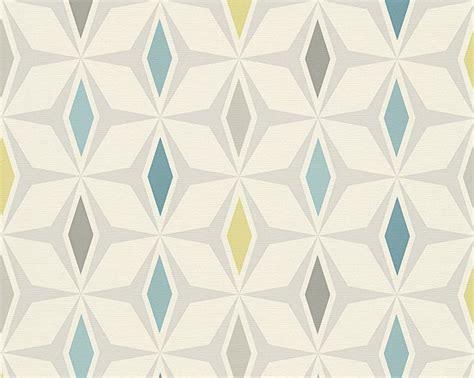 Newport Brass Kitchen Faucet Best 25 Midcentury Wallpaper Ideas On Pinterest