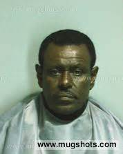 Waka Flocka Criminal Record Mugshots Mugshots Search Inmate Arrest Mugshots Arrest Records