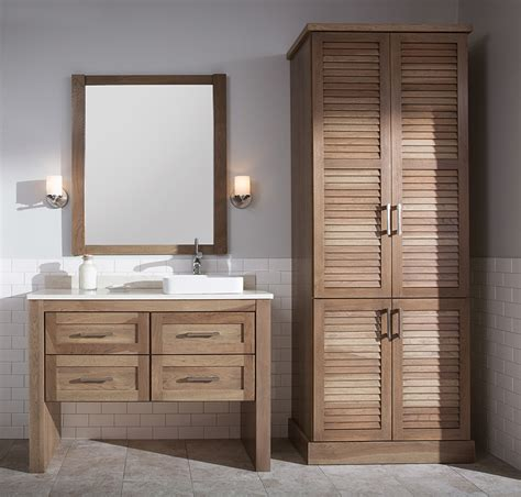 Bath Cabinets by Bathroom Cabinetry Vanities Bath Furniture Dura Supreme