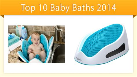 top rated baby bathtubs top 10 baby bathtubs 2014 compare youtube