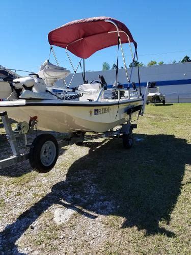 boats for sale leesburg florida sundance f14 boats for sale in leesburg florida